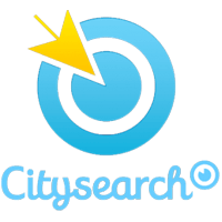 John's Chem-Dry of Whatcom County City Search page