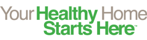 Your-Healthy-Home-Starts-Here
