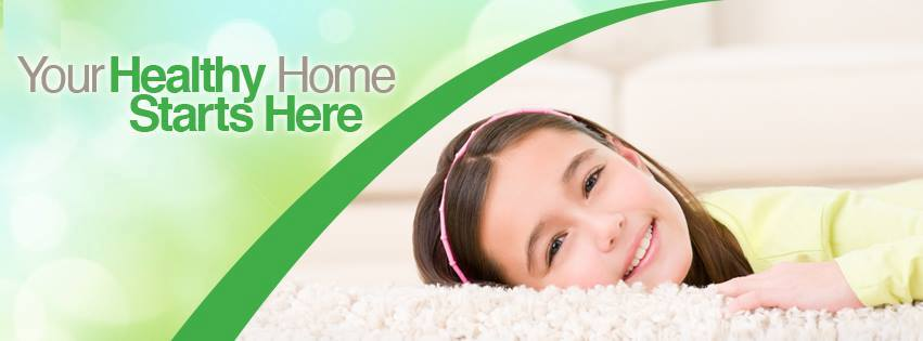 John's Chem-Dry of Whatcom County Carpet Cleaning