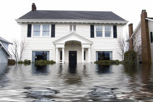 water damage restoration service bellingham wa