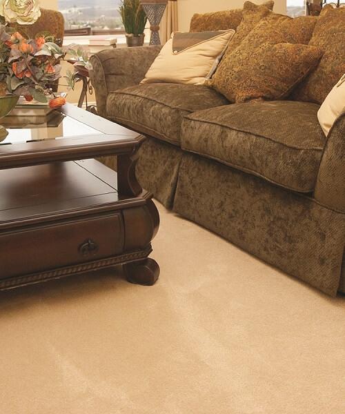 Upholstery Cleaning Sumas Wa John 39 S Chem Dry Of Whatcom County