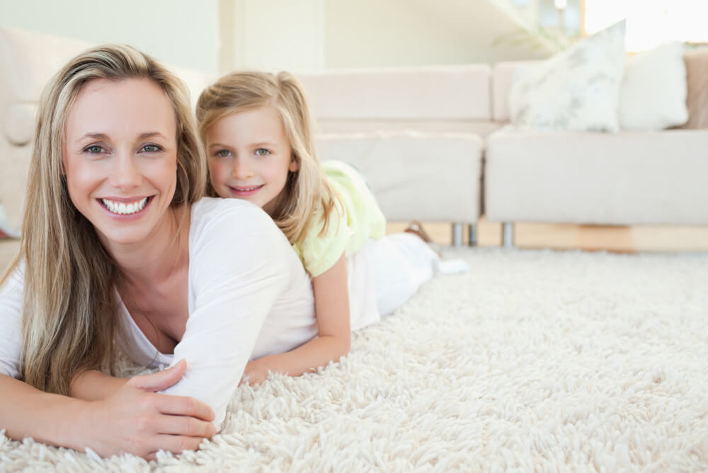 carpet cleaning point roberts wa