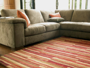 upholstery cleaning blaine wa