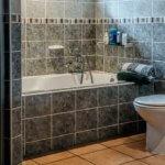 tile cleaning service washington