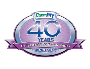 johns chem-dry of whatcom county carpet cleaning