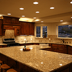 granite countertop cleaning bellingham wa