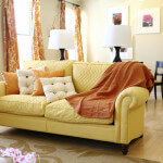 upholstery cleaning whatcom county