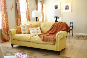 YellowCouchRoom