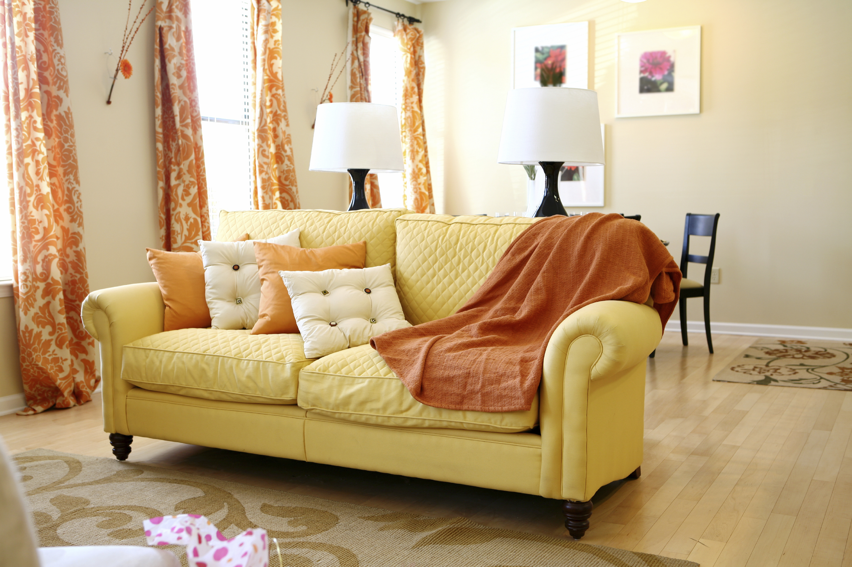 Tips For Clean Upholstery John S Chem Dry Of Whatcom County