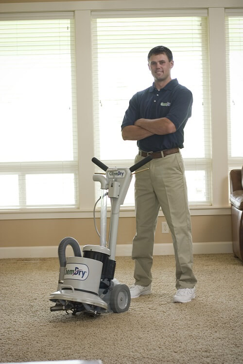 carpet cleaning everson wa