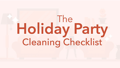 holiday cleaning chemdry